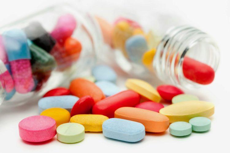 các loại thuốc kích dục nam