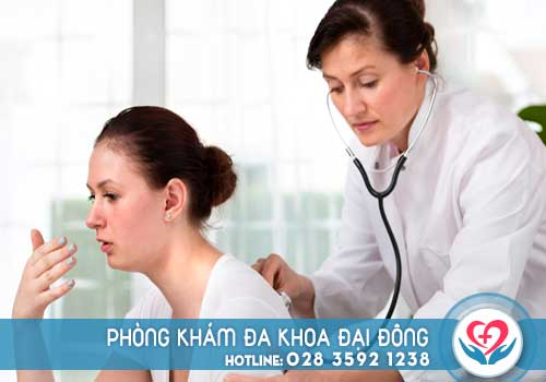 Chi phí chữa bệnh viêm lộ tuyến cổ tử cung bằng dao LEEP