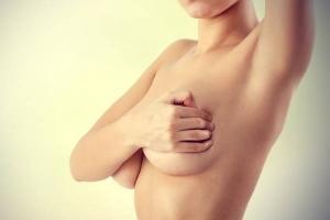dấu hiệu mang thai tuần đầu