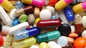 thuốc điều trị rong kinh
