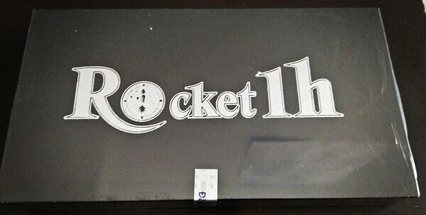 Thành phần và Giá thành của Rocket 1h và Rocket + có gì khác nhau?