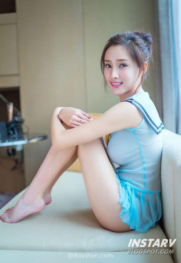 Cach Lam Tinh De Phu Nu Len Dinh