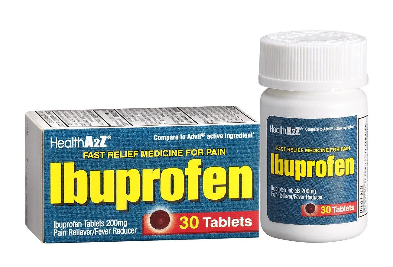 Thuốc chống viêm không Steroid NSAIDS