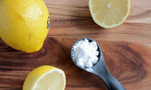 Cách trị mụn bằng baking soda có hiệu quả không? Tác dụng, cách dùng