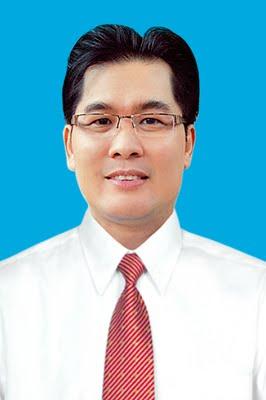 Phó giáo sư, tiến sĩ, bác sĩ Đỗ Gia Tuyển