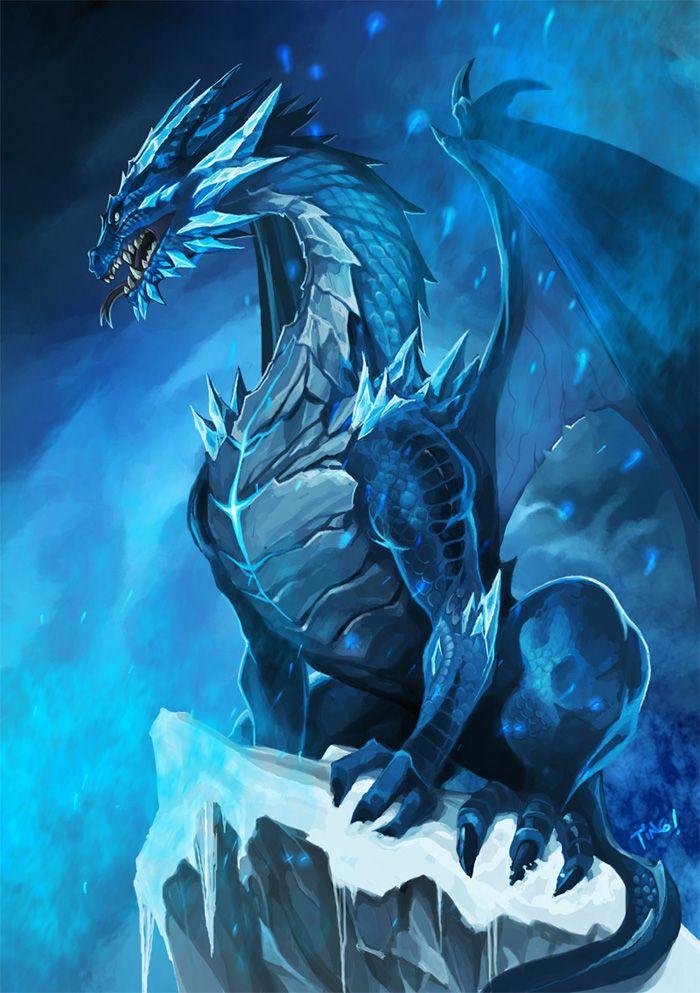 Hình Nền 3d Con Rồng Cho điện Thoại