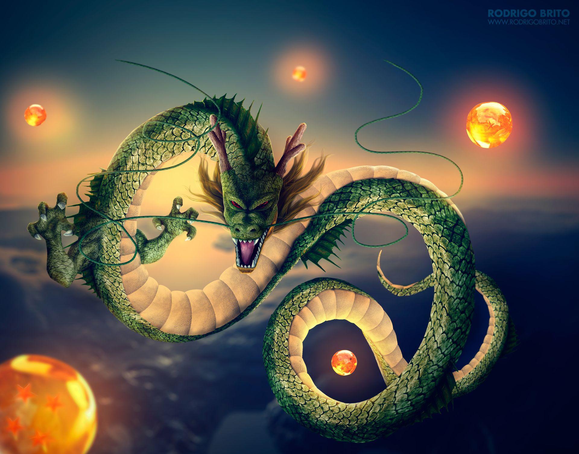 Hình ảnh Nền Con Rồng đẹp Nhất Thế Giới
