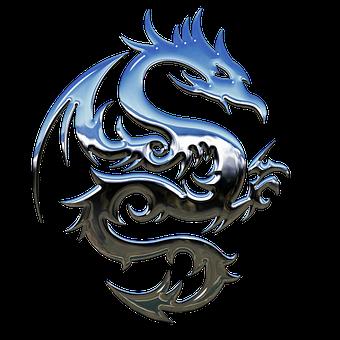 Rồng, Thần Thoại, Tưởng Tượng