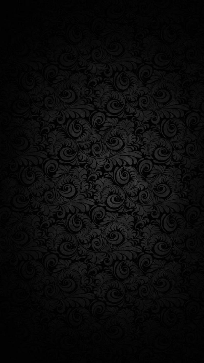200+ Hình Ảnh Đen Đẹp, Hình Nền Màu Đen Ấn Tượng Cho Máy Tính, Laptop, Điện Thoại Di Động