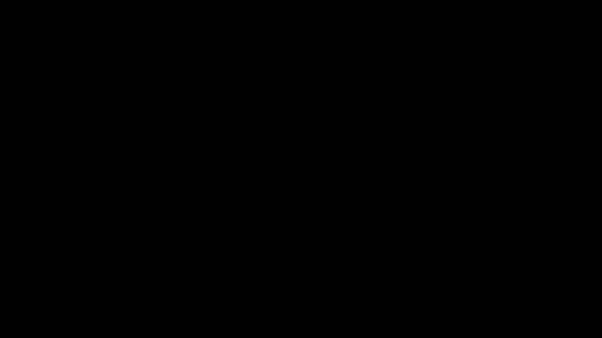 Hình ảnh màu đen Full HD 1920x1080