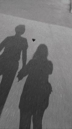 ПОЗЛИ БЫВШЕГО | Сторис, [Feb 17, 2021 at 21:30] #вместе Ảnh Đôi Lứa, Nhiếp Ảnh Truyền Cảm Hứng, Cặp Đôi Tuổi Mới Lớn, Cặp Đôi Lãng Mạn, Chụp Ảnh Bạn Bè