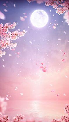 romantic wallpaper hd 1080p free download #romantic #images #hd #beautiful #romantic #images romantic #pictures of #love #wallpaper # Phông Nền