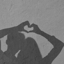 Đọc Truyện ★︎ 𝚂𝚠𝚎𝚎𝚝𝚎𝚜𝚝 𝚃𝚑𝚒𝚗𝚐 ★︎ - Hồ sơ 010 - 𖣔︎ 𝓓𝓪𝓵𝓲𝓲𝓪 𖣔︎ - Wattpad - Wattpad Ảnh Đôi Lứa, Tư Thế Chụp Ảnh, Ảnh Tình Yêu, Chụp Ảnh Bạn Bè, Cặp Đôi Lãng Mạn