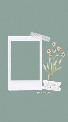 Books & Novels: Best Instagram templates Lời Trích Về Tranh Tường, Galaxy Wallpaper, Planner Stickers
