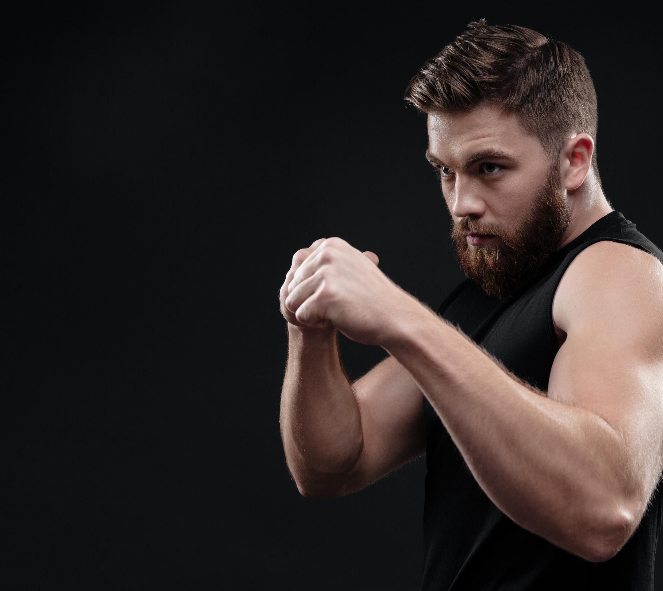 Comment se défendre face à un agresseur violent