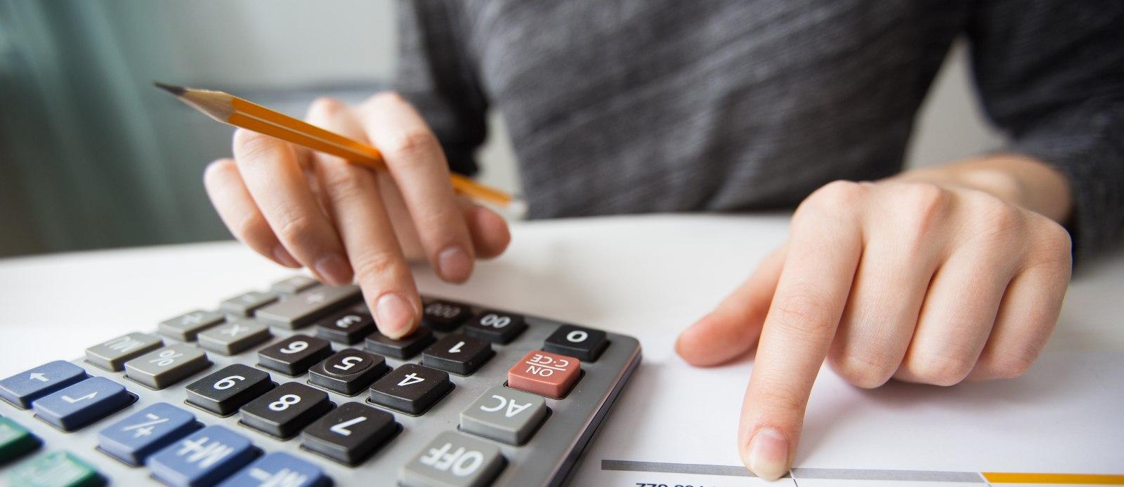 Cuenta bancaria para condominios: ¿Qué opciones existen?