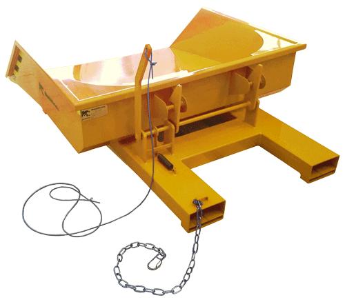 Fabricamos a Pá Carregadeira em vários tamanhos e capacidades, aumentando as possibilidades e personalizações de seu uso.
