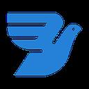 Message Bird