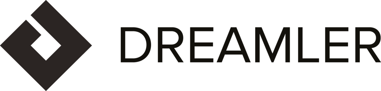 Dreamler