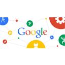 Google KnowlegdeGraph