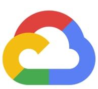 Google Cloud Streaming