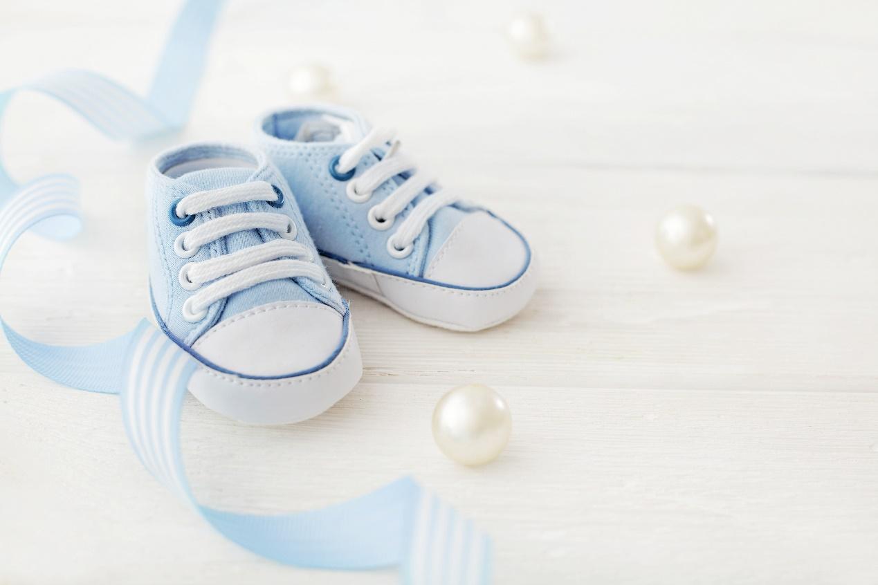 תמצאי לך זוג נעליים שתואם את טעמך האישי ומחירן לא יגרום להתקף לב של בן הזוג