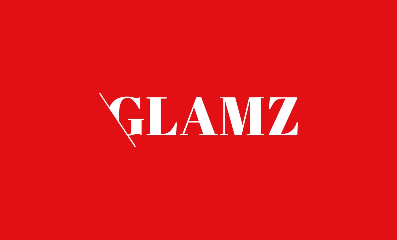 נעים להכיר: GLAMZ