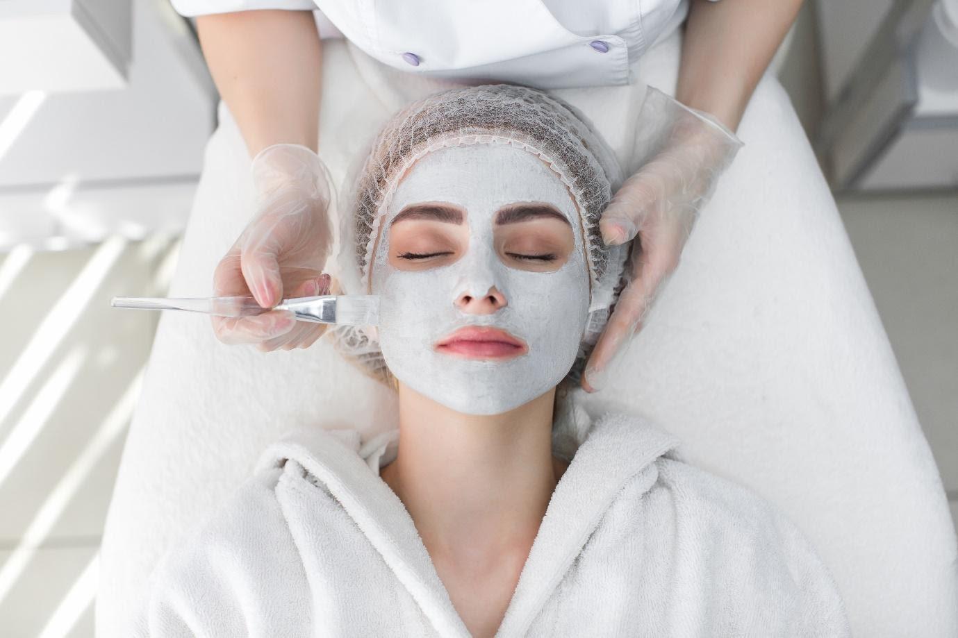 חשוב להתאים את סוג הטיפול לסוג העור שלך