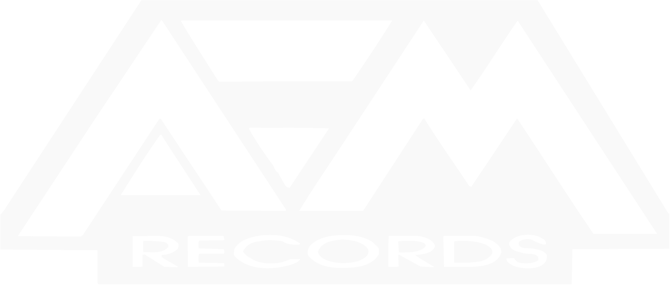 AFM Records Logo