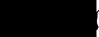 Evergrey Logo