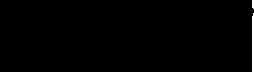 Northward Logo