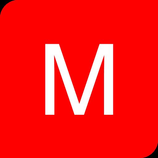 MacJunky