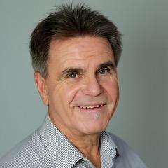 Rudi Goldman