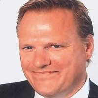 Jasper van Ouwerkerk
