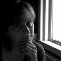 Annette Spanjaard
