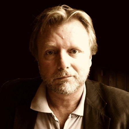 Dick Holzhaus