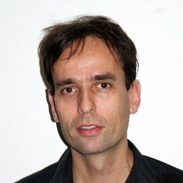 Jonas Bouwmans