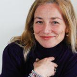 Yvonne Toeset