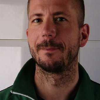 Andreas Schöfl