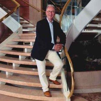 Pieter van Roon