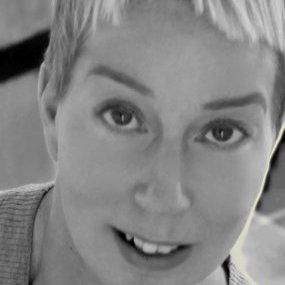 Paula Rutgers