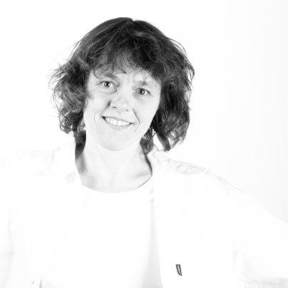 Ida Meertens