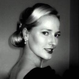 Emilie Marley Siemssen