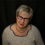Franka Slothouber