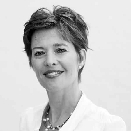 Josette Luijten