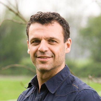 Marcel Nicolaas