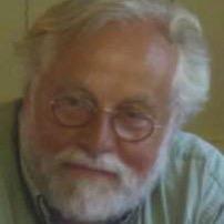 Dick Rabelink