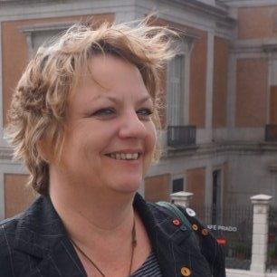 Karina Meerman