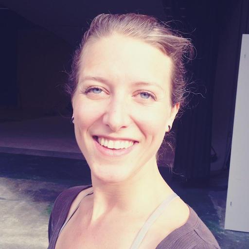 Lara Kostic