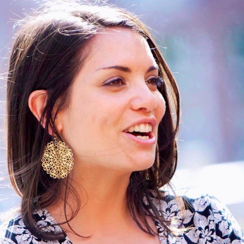 Charlotte Koenka